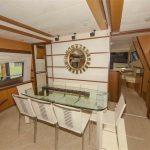 73-ferretti-yacht-for-sale-dining