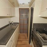 73-ferretti-yacht-for-sale-galley