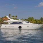 73-ferretti-yacht-for-sale-profile