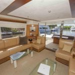 73-ferretti-yacht-for-sale-salon-2
