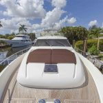73-ferretti-yacht-for-sale-sundeck