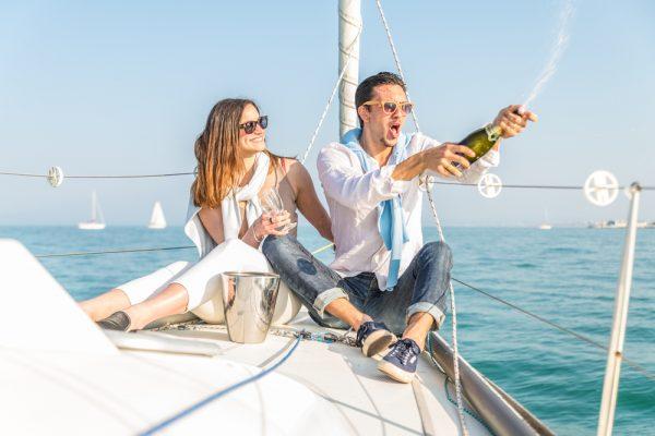luxury-today lifestyle
