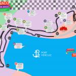 F1-ARTICLE-MAP-FINALLIGHTER
