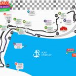 Ultimate spectator's guide to the Monaco GP 2016