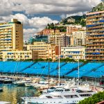 Spectators guide to the Monaco Grand Prix