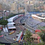 Spectators guide to the Monaco Grand Prix