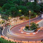 A spectator's guide to the Monaco GP 2016