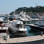 Spectators Guide To Monaco's Grand Prix