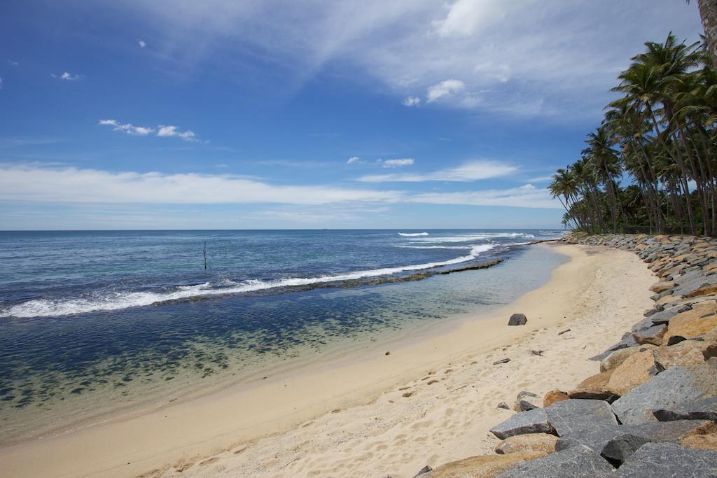 luxury-villa Stella-Beach-Sri lanka