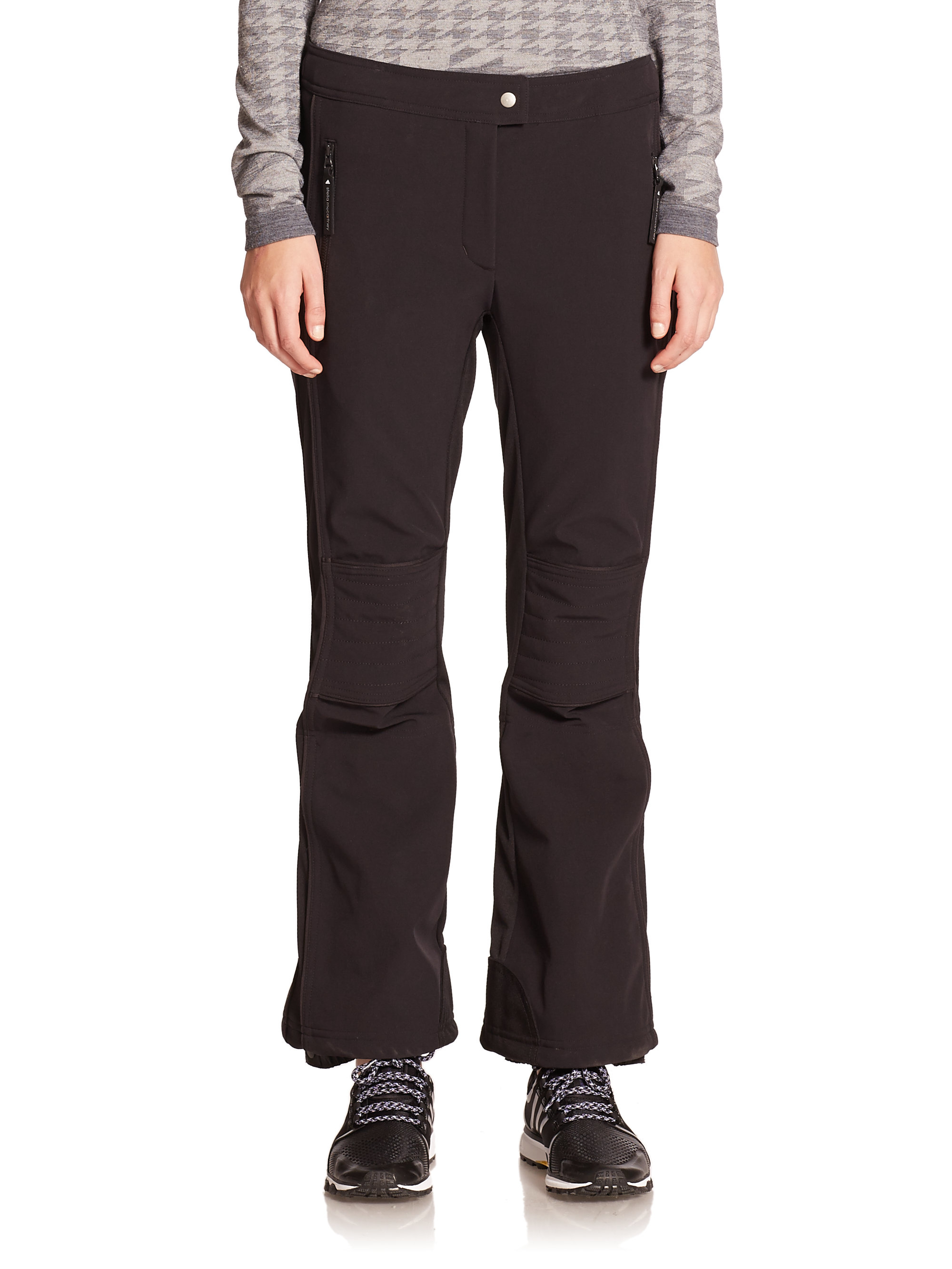 adidas-by-stella-mccartney-black-salopettes-ski-pants-product-3-064876033-normal