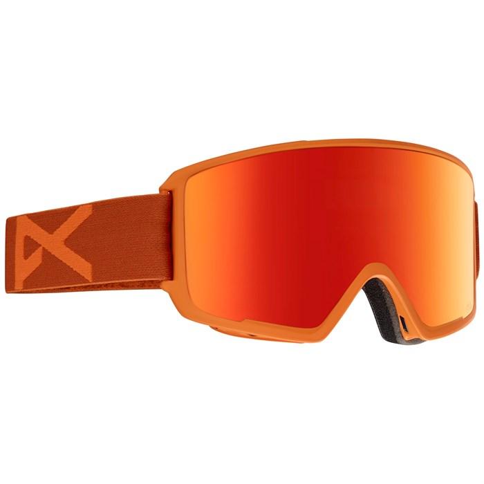 anon-m3-mfi-goggles-orange-red-solex-red-ice