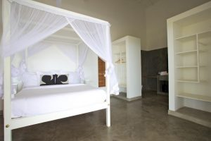 luxury-villa-Stella-Beach-bedroom