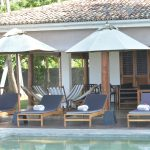 luxury-villa-Stella-Beach-pool-Sri-Lanka