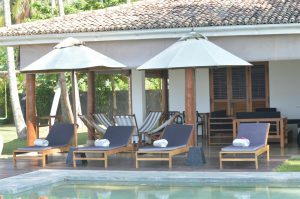 luxury-villa-stella-beach-Sri-Lanka