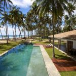 luxury-villa-Stella-Beach-view-Sri-Lanka