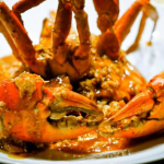 ministry-of-crab-meal