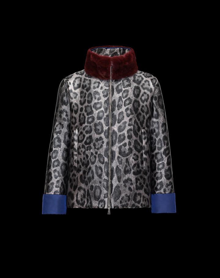 montclers-jacket