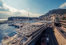 Monaco-YachtClub
