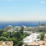 luxury-apartment-3-rooms-Monaco