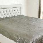 luxury-apartment-3-rooms-Monaco- bedroom