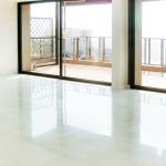 luxury-apartment-3-rooms-Monaco-living-room