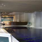 studio-monaco-pool
