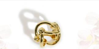 opulent jewelry