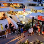 Fort-Lauderdale-Boat-Show-2017