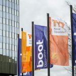 Boot 2018-Messe Düsseldorf/ctillmann