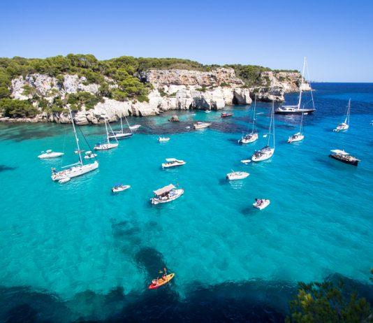 yacht-charter-mediterranean-macarella-beach-menorca-balearic-islands-spain
