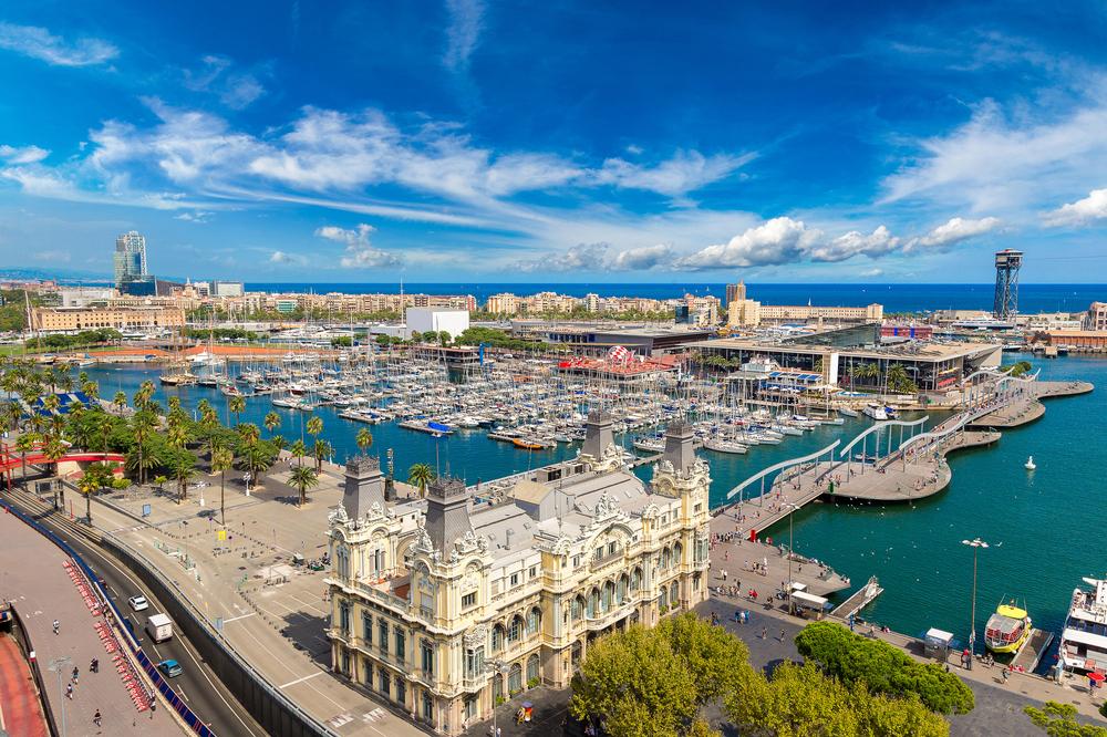 yacht-charter-mediterranean-vell-port-barcelona-spain