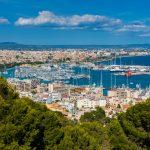 yacht-charter-mediterranean-marina-harbor-of-palma-de-mallorca