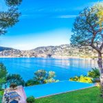 luxury-child-friendly-villas-in-south-of-france-cap-villas-header
