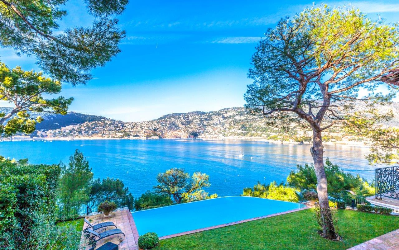 luxury-child-friendly-villas-in-south-of-france-cap-villas-header