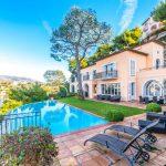 luxury-child-friendly-villas-in-south-of-france-cap-villas-villa-aster