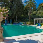 luxury-child-friendly-villas-in-south-of-france-cap-villas-villa-crocus
