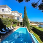 luxury-child-friendly-villas-in-south-of-france-cap-villas-villa-sunflower