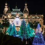 autumn-in-monaco-miells-and-partners-header