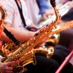 autumn-in-monaco-music-monte-carlo-jazz-festival