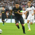autumn-in-monaco-sporting-events–french-premier-league-football-championship