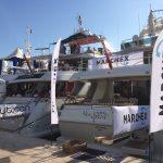 Cannes-Lions-Yachts