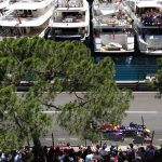 Terrace-view-Grand-Prix-Monaco