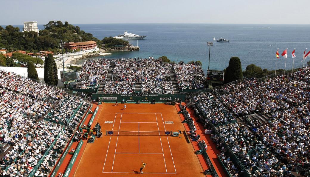 Rolex-Masters-Monte-Carlo