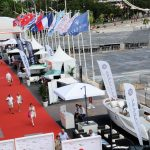 yacht-shows-201-Cannes-Yachting-Festival