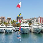 yacht-shows-2019- MYBA