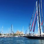 yacht-shows-2019-palma-Boat-Show
