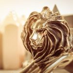 cannes-lions-festival-17-to-21-june
