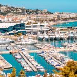 cannes-lions-festival-header