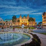 luxury-events-in-the-french-riviera-header