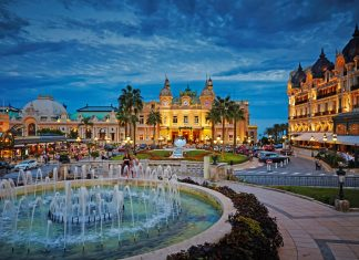 luxury-events-in -the-french-riviera-Monaco-carre d'or